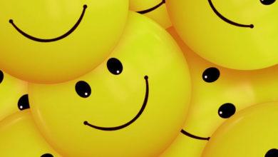 Photo of वर्ल्ड स्माइल डे पर स्ट्रेस को कहिए बाय-बाय, जानें मुस्कुराने के गजब के फायदे