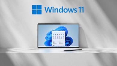Photo of विंडोज 11 अपडेट भारत में हुआ रिलीज, कैसे करें डाउनलोड?